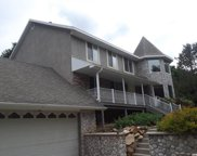 575 S Maple Dr, Woodland Hills image