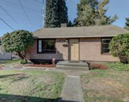 12243 76th Ave S, Seattle image