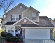 2262 Flowing Drive, Raleigh image