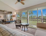 1940 Willow Bend Cir Unit 203, Naples image