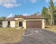 2362 24th Ave Ne, Naples image