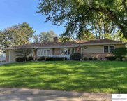 3023 S 105 Avenue, Omaha image