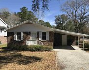 4235 Ellis Ct, Little River image