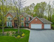 23 Mount View Crescent, Penfield image