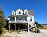 344B Myrtle Avenue, Pawleys Island image