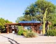 1216 N Mckinley, Tucson image