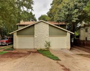 1306 Cool Shadow Dr, Del Valle image