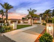 6717     Alta Vista Drive, Rancho Palos Verdes image