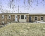 2381 Cloverly Drive Nw, Walker image
