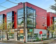 1439 34th Ave, Seattle image