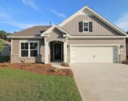 945 Bronwyn Circle, North Myrtle Beach image
