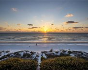 19010 Gulf Boulevard Unit 202, Indian Shores image