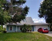 18254 Lee RD, Fort Myers image