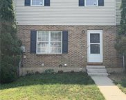 416 Lisa, Upper Macungie Township image