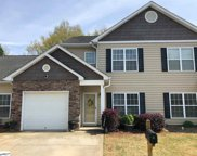 146 Trailside Lane, Greenville image