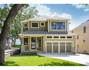 4648 Washburn Avenue S, Minneapolis image