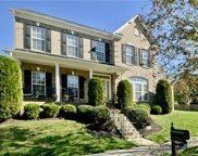 3823 Laurel Berry  Lane, Huntersville image