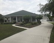 1750 Kings Highway, Kissimmee image