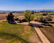 354 County Road 16 1/2, Longmont image