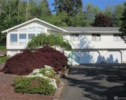 5540 Heather Ct NE, Olympia image