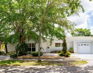 7323 Loch Ness Dr, Miami Lakes image