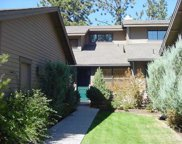60523 SW Seventh Mountain  #U8 Unit 19, Bend image