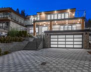 1084 Doran Road, North Vancouver image