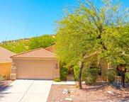 4209 N Ocotillo Canyon, Tucson image