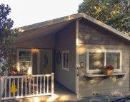 52901 Pine Cove Rd Unit 39, Idyllwild image