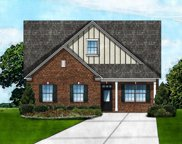 1833 Wood Stork Dr., Conway image