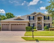 399 Baymoor Way, Lake Mary image