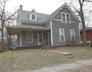 123 South Pacific, Cape Girardeau image