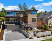 9242 47th Ave SW, Seattle image