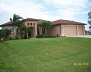1607 NW 36th PL, Cape Coral image