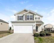 1014  Garden Web Road, Indian Trail image