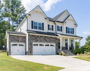 3222 Willow Green Drive, Apex image