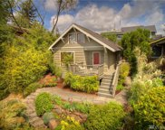 2044 N 77th St, Seattle image