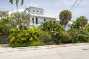 1001 United Unit B, Key West image