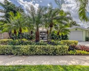 1940 NE 60th St, Fort Lauderdale image