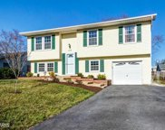1012 SPRINGHILL WAY, Gambrills image