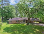 6520 Thelmadale Dr, Greenwell Springs image