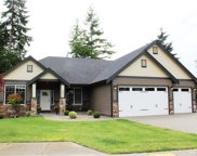 1801 65th Ave SE, Tumwater image