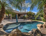 6481 S Forest Court, Gilbert image