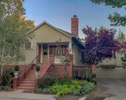 687  39th Street, Sacramento image
