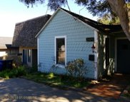 307 Congress Ave, Pacific Grove image