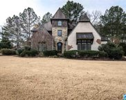 2036 King Stables Rd, Hoover image