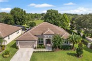 200 Camelot Loop, Clermont image