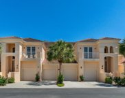 5051 Indigo Bay Blvd Unit 201, Estero image