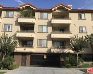962 GRAMERCY Drive Unit #306, Los Angeles (City) image