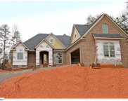 204 Bent Hook Way, Greer image